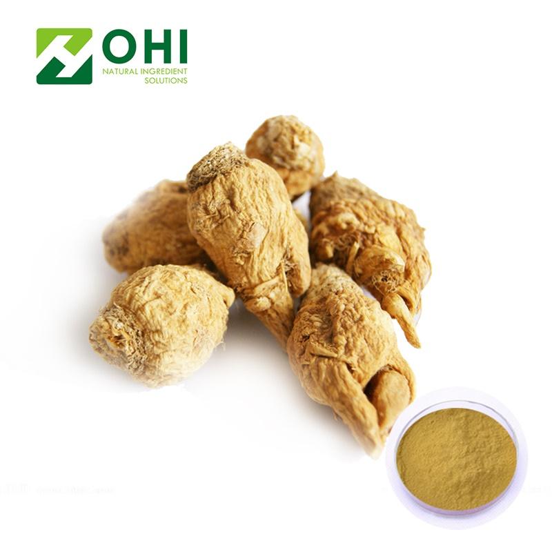 PRODUCTS - Organic Herb Inc