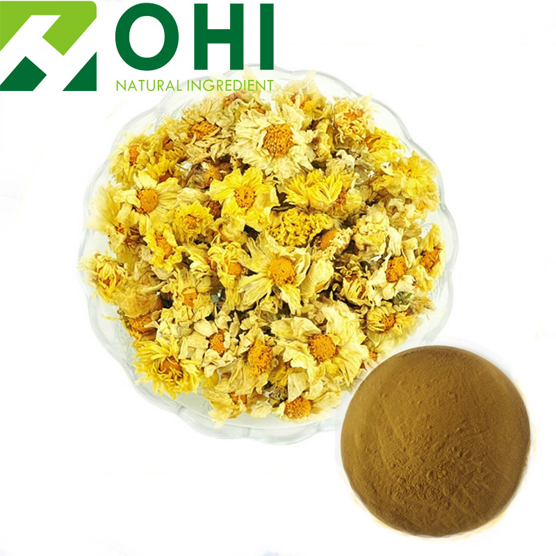 Chrysanthemums extract powder